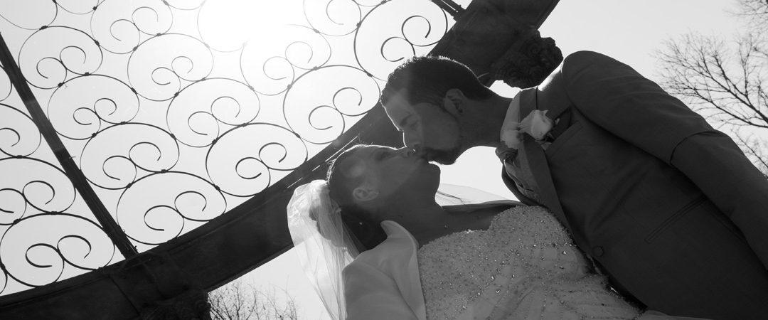 photographe mariage meaux couple