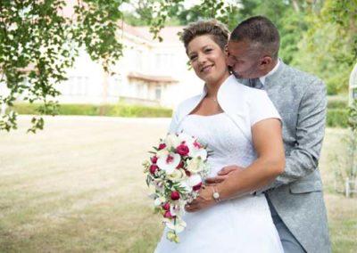Mariage Cindy & Franck