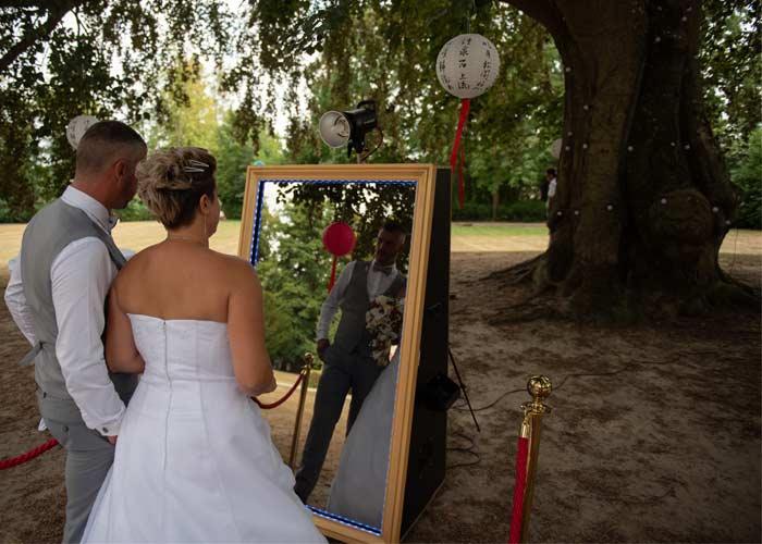 mariage photographe 77 91 93 Arnaud-Mphotographe