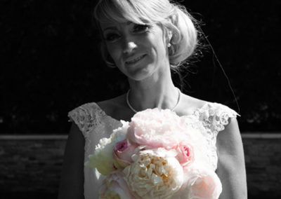 Mariage Florence & Thierry